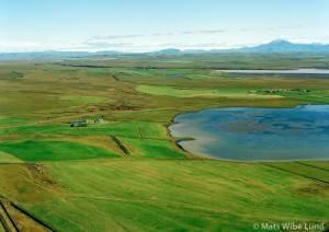 Villingaholtsvatn | Veiðistaðavefurinn