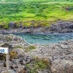 Sandárbrot í Jöklu 1 - Veiðistaðavefurinn