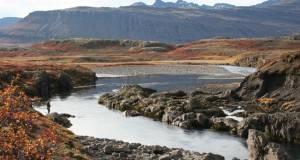 Breiðdalsá
