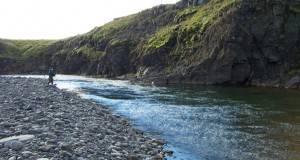 Hrútafjarðará