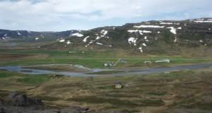 Bjarnarfjarðará