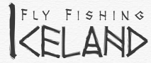 flyfishingicelandlogo