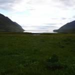 Héðinsfjarðará - Veiðistaðavefurinn