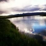 Brúará Sel - Veiðistaðavefurinn