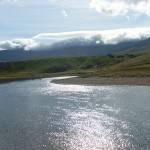 Andakílsá - Veiðistaðavefurinn