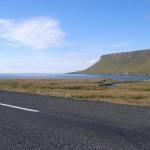 Lárós Lárvaðall - Veiðistaðavefurinn