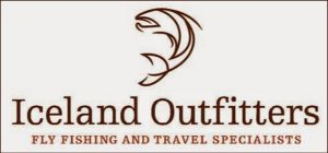 icelandoutfitters