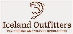Iceland Outfitters - Veiðistaðavefurinn