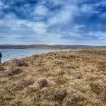Kelduvíkurvatn - Veiðistaðavefurinn