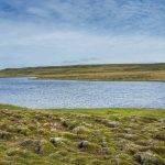 Þrístikla - Veiðistaðavefurinn